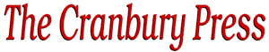The Cranbury Press Logo